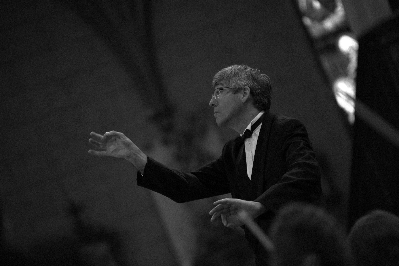 Ensemble Orchestral 41 © Claude Dufresne