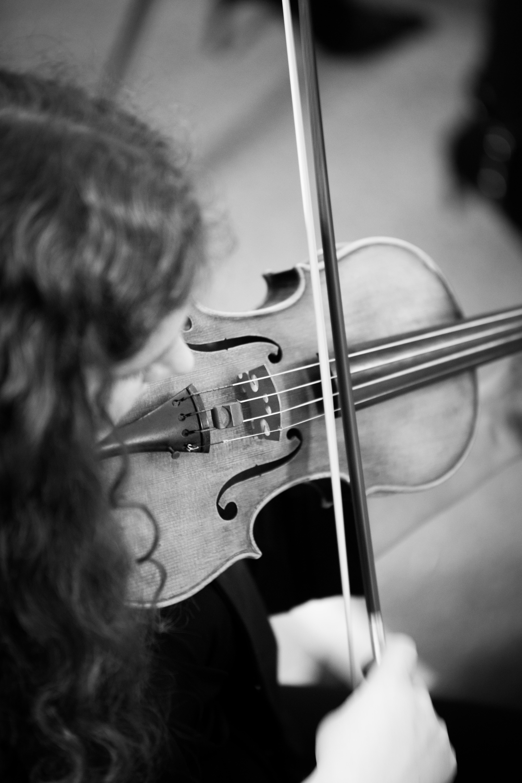 Ensemble Orchestral 41 © Sébastien Billon