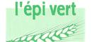 epi-vert
